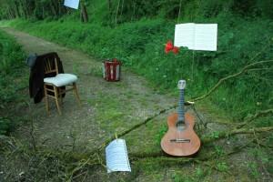 cours musique Blois